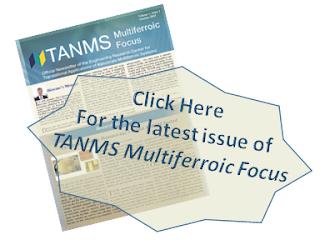 http://newsletter.tanms-erc.org